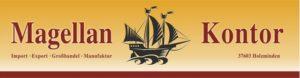 magellankontor-logo
