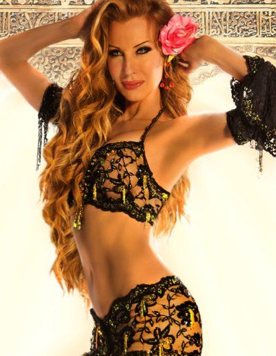 Samara Hayat Alhambra_WEB